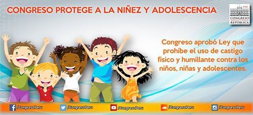Congreso Peru