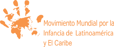 Movimiento Mundial por la Infancia MMI-LAC